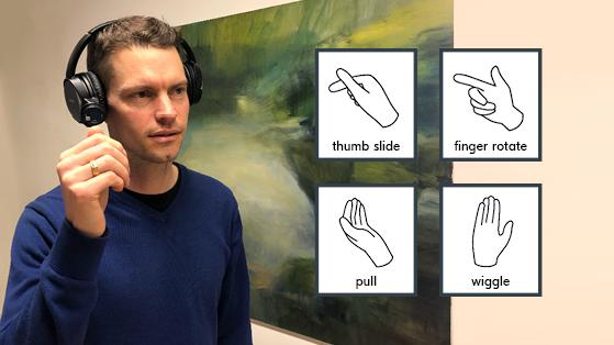 Anders_imagimob_gestures