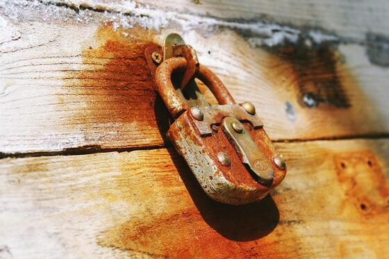 castle-lock.jpg