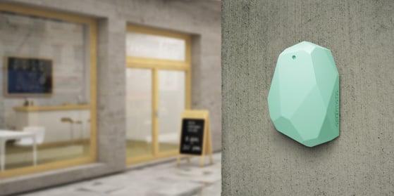 press-beacon-product-3.a3436e50.jpg