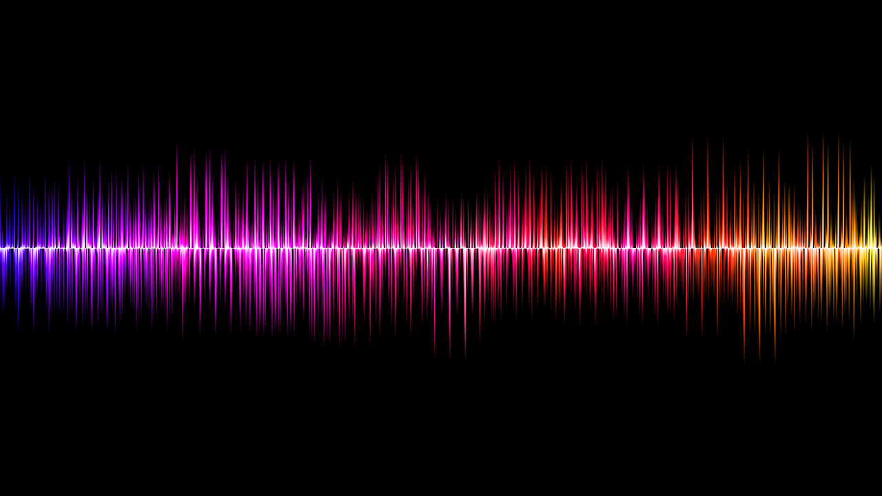 sound-wave.png