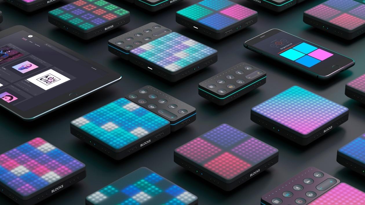 roli-light-blocks.jpg
