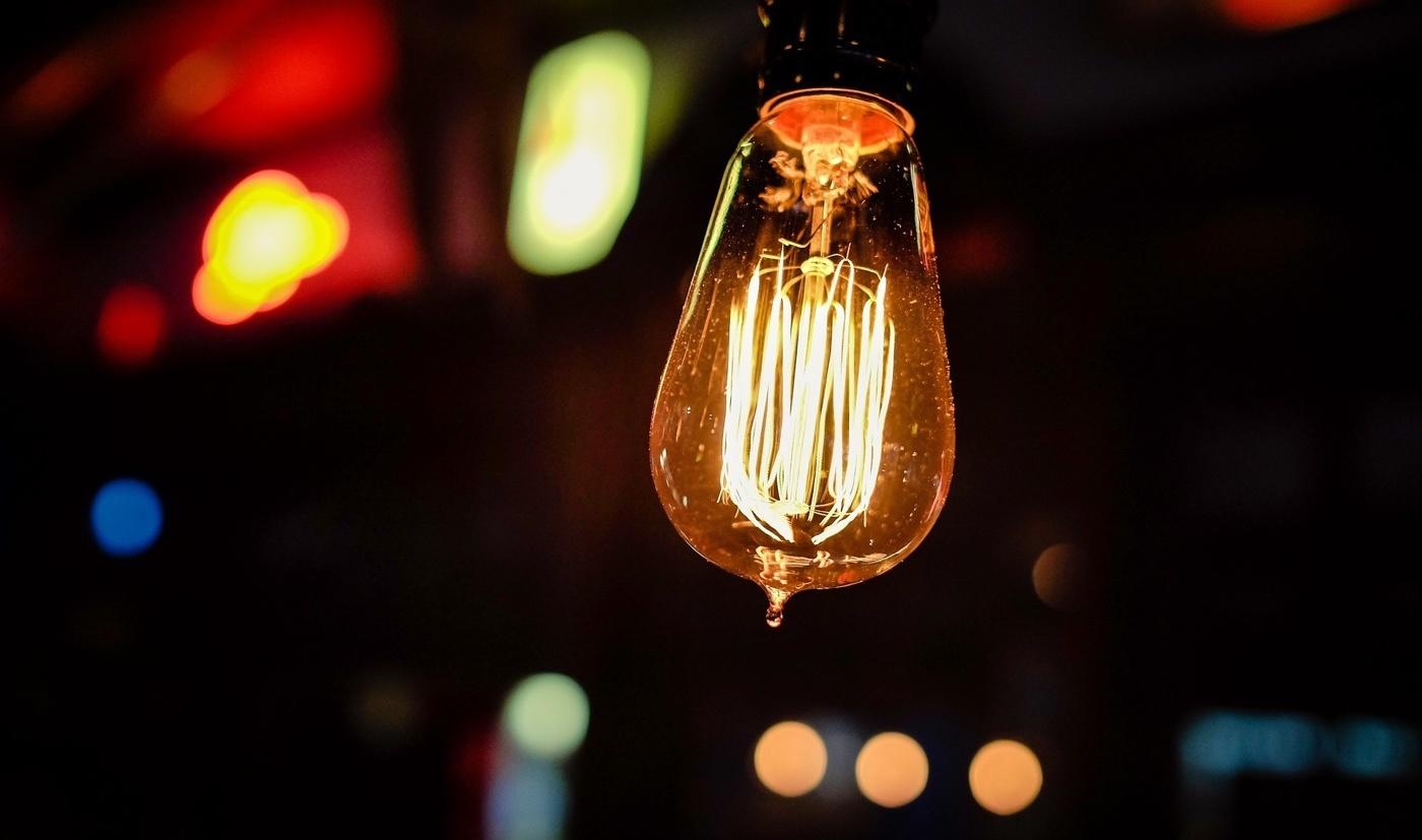 smart-lighting.jpg
