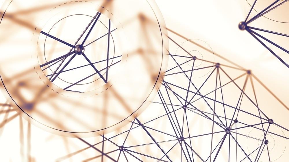 mesh_network.jpg