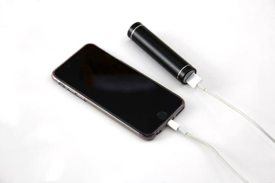 ultra-low-power.jpg