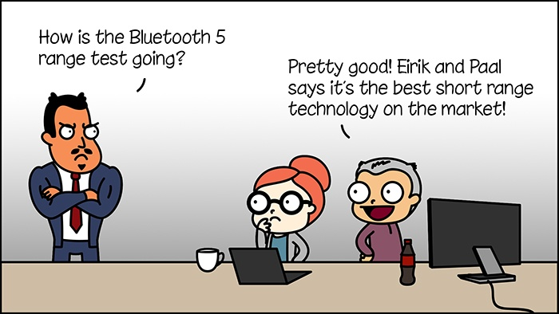 bluetooth_5_long_range_testing_1.jpg