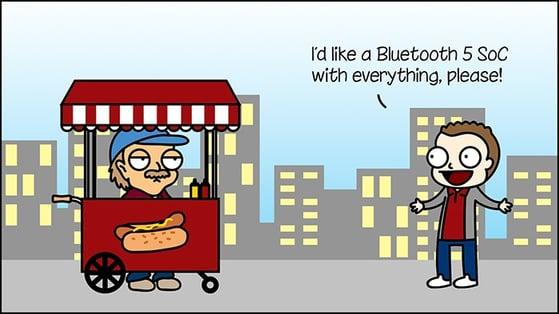 Bluetooth5_hotdog_1.jpg