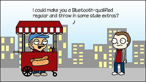Bluetooth5_hotdog_2.jpg