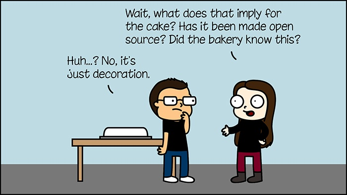 NC008 Open Source cake_2.jpg