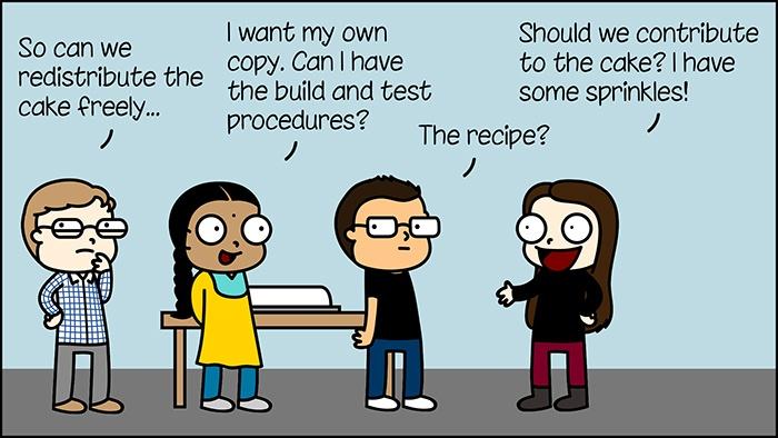NC008 Open Source cake_3.jpg