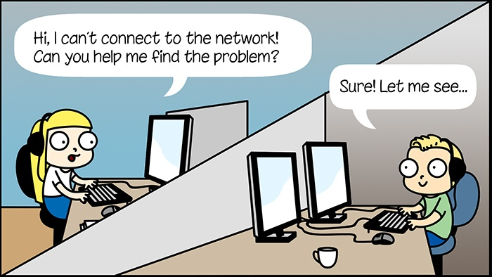 the network 1.jpg
