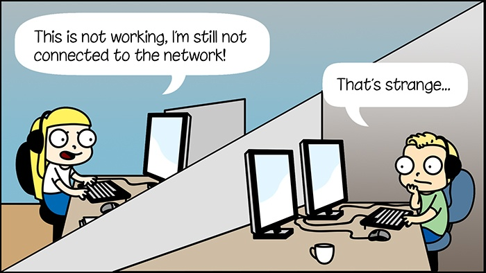 the network 2.jpg