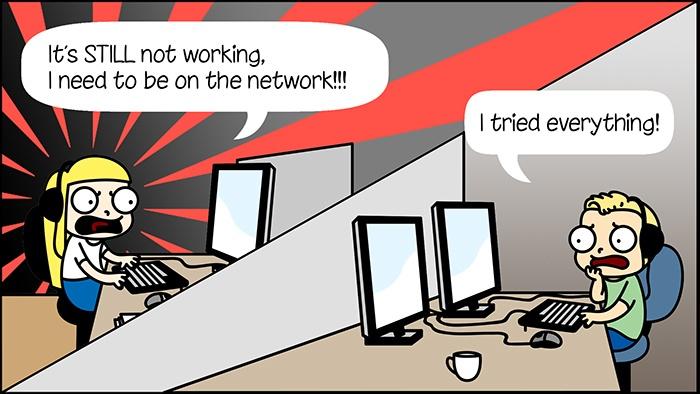the network 3.jpg