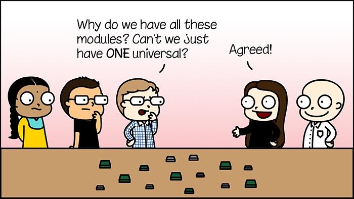 NC011 one module to rule them all 1.jpg