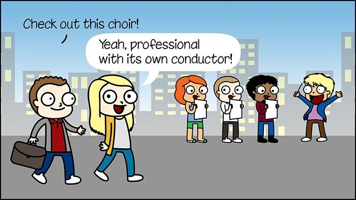 NC0012 Nordic choir 1.jpg