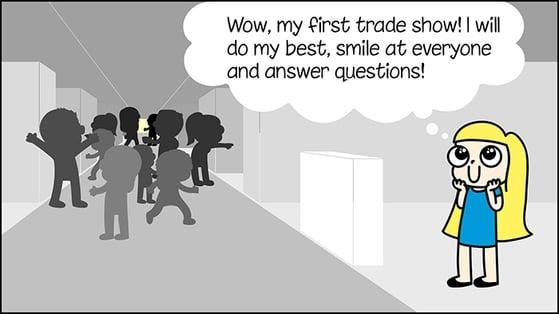 NC016 The trade show virgin 1.jpg