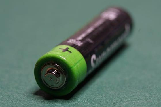 low-power-battery.jpg