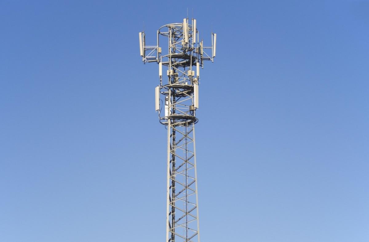 lte-base-station.jpg