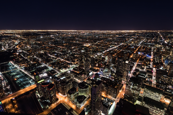 mesh-networking-smart-city.jpg