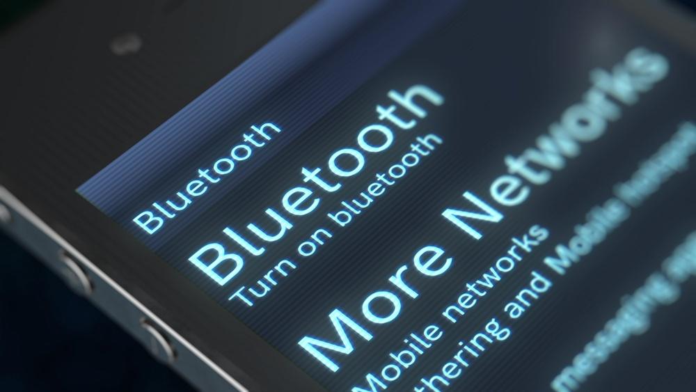 Blutooth_5_in_smartphones