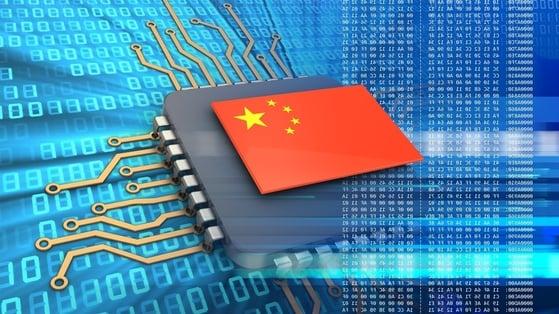 China_tech-979737-edited.jpg
