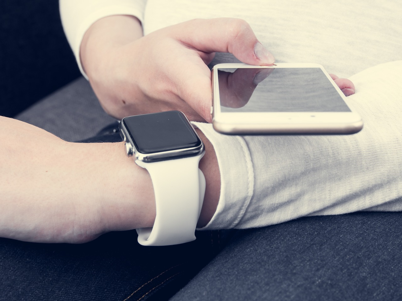 future-wearables.jpg