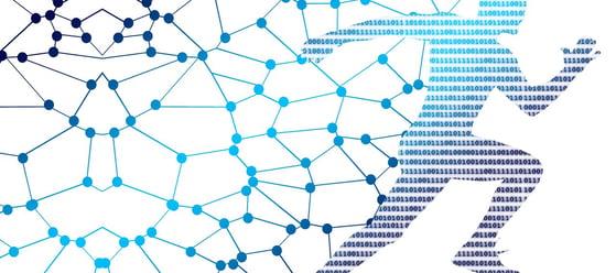 particle-mesh-internet.jpg