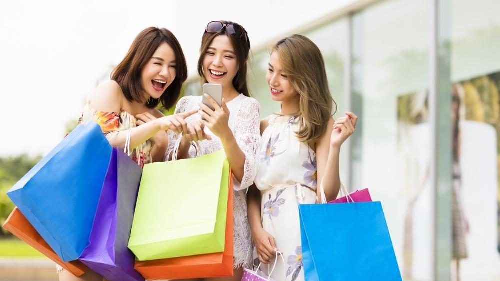 retailers_invest_in_beacons-475860-edited.jpg