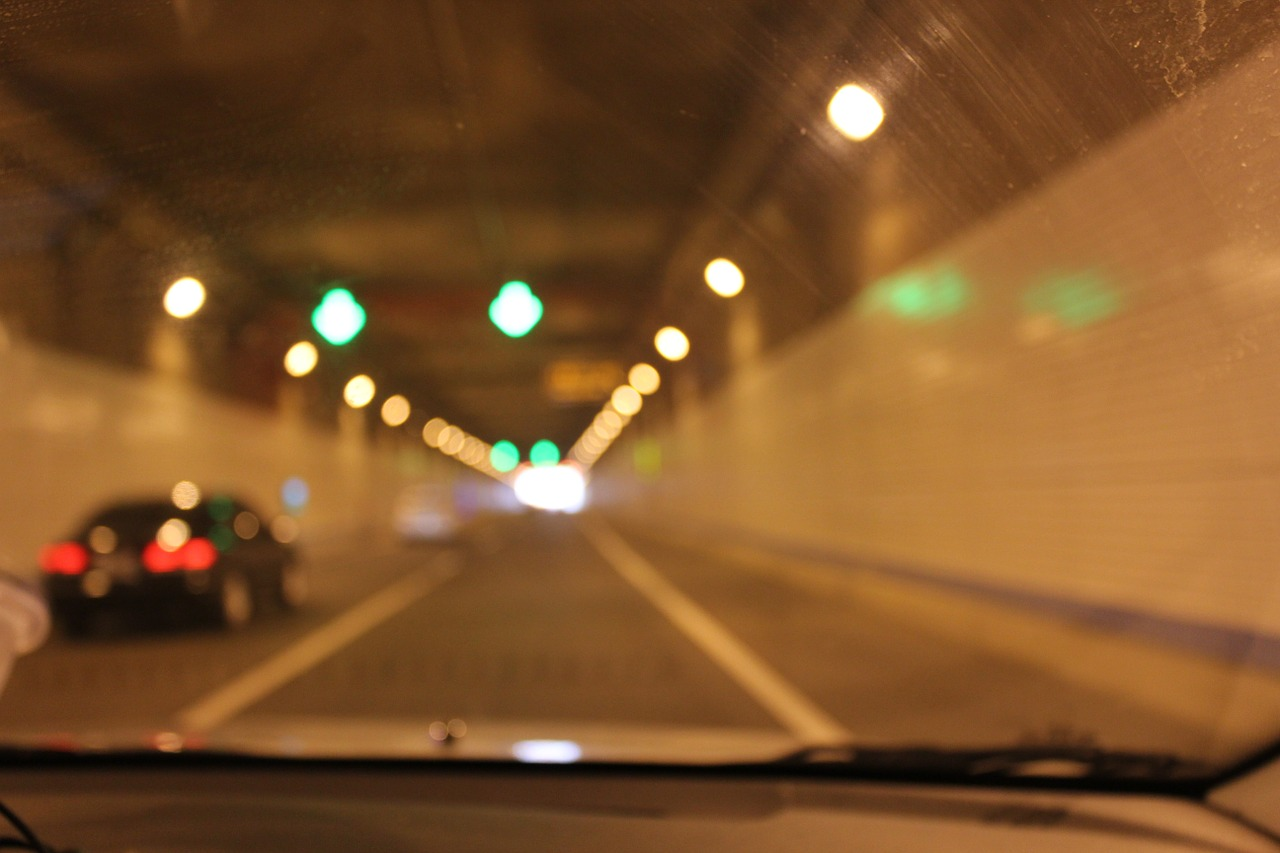 tunnel-navigation.jpg