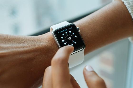 smart-watch-821557_1280.jpg