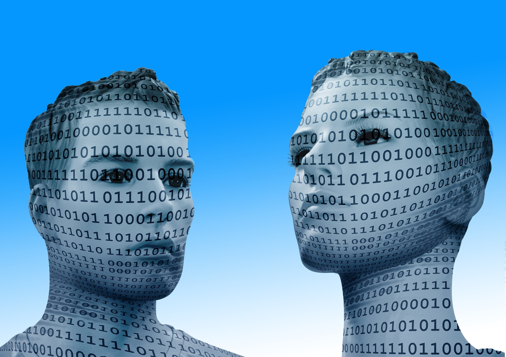 electronic-skin-wearables.jpg