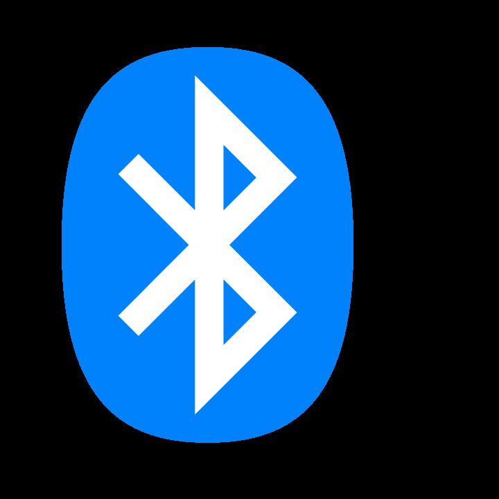Bluetooth_FM_Color.png