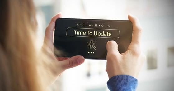 Firmware-updates-for-smart-technologies_1704.jpg