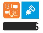 ns_blogs_logo.png
