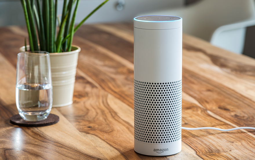 amazon-alexa-voice-control