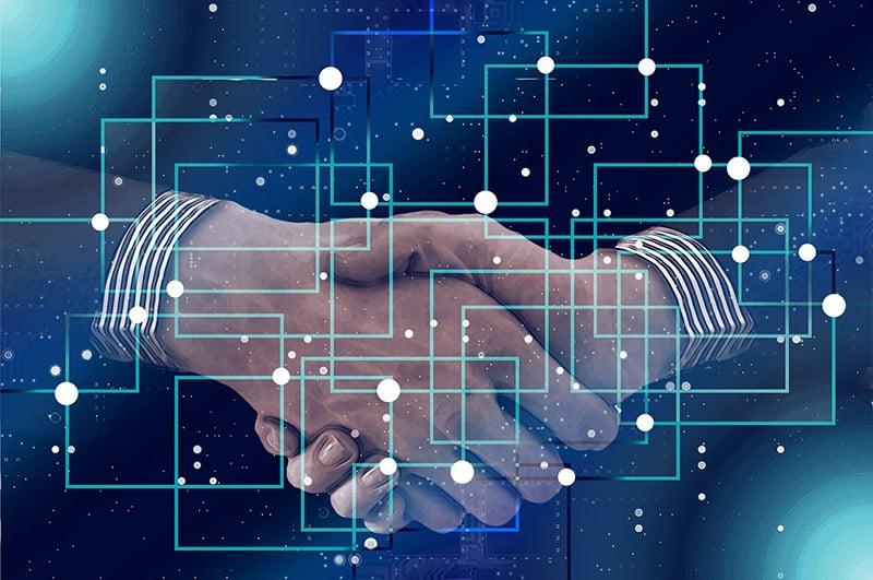 handshake-security