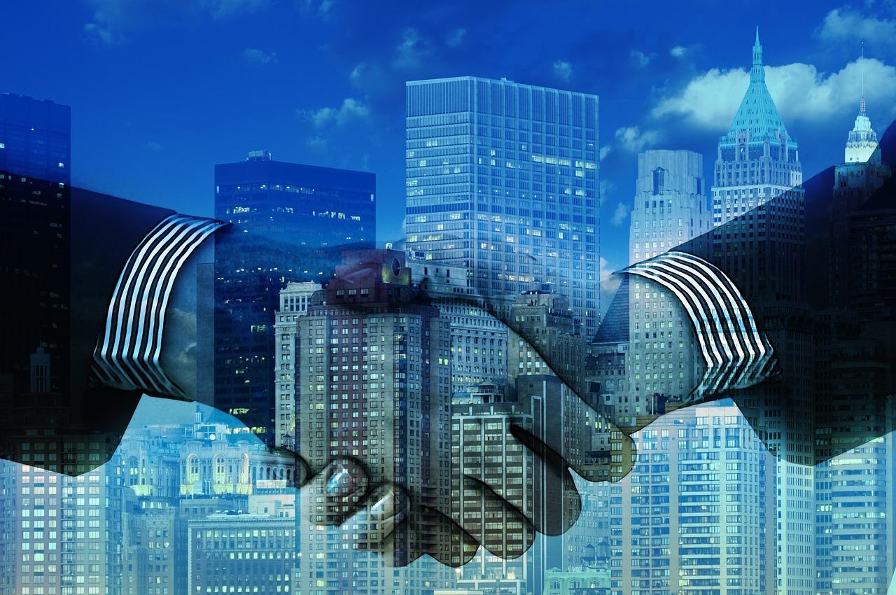 industrial-iot-partnerships