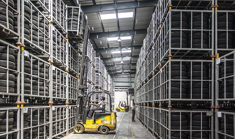 Industrial IoT for small businesses