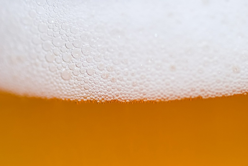 iot-in-breweries
