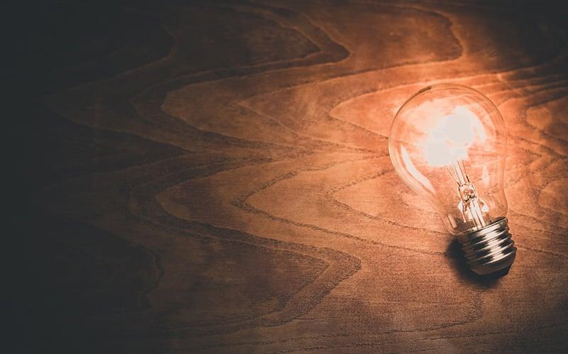 IoT Innovations in 2019