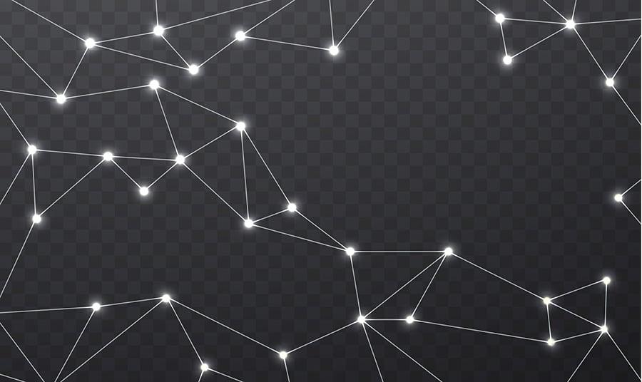 mesh-networking-image