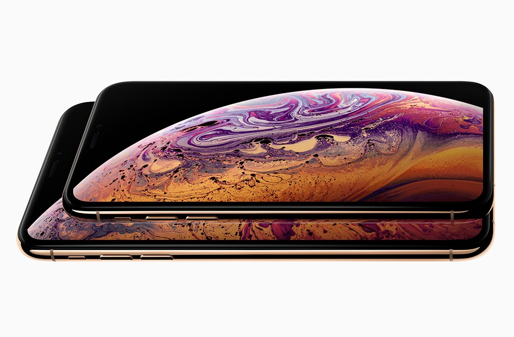 new-iphone-images