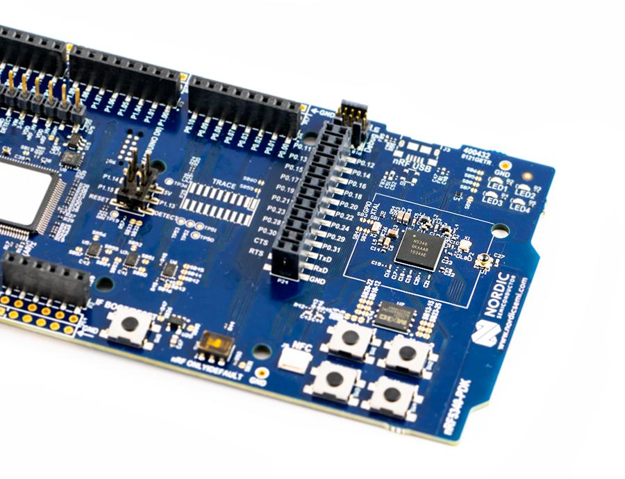 nordic-nRF5340-chip-new