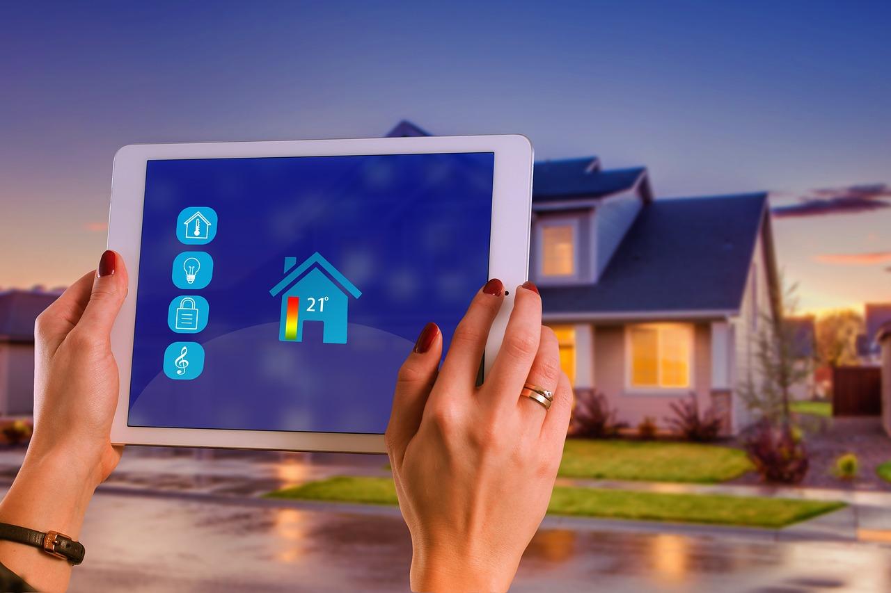 smart-home-3920905_1280