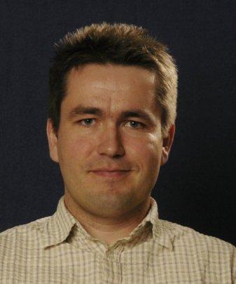 Jon Gunnar Sponås's photo