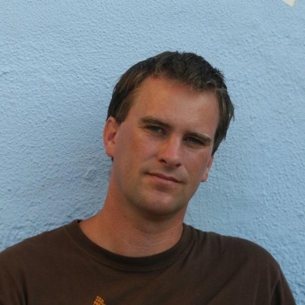 Reidar Martin Svendsen's photo