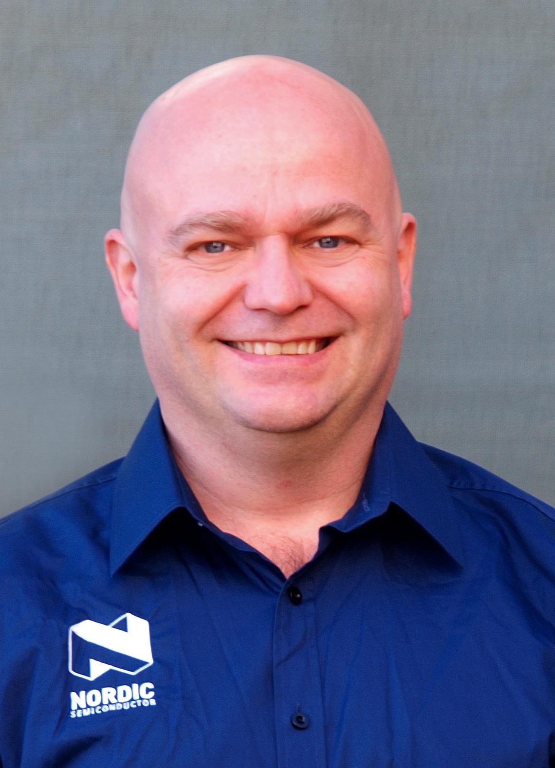 Pål Kastnes's photo