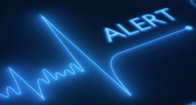 medical-app-alivecor-kardiaband.jpg