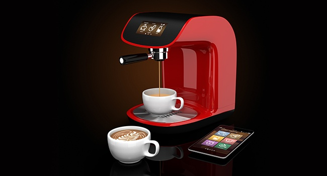 coffee-machine-mobile-app.jpg