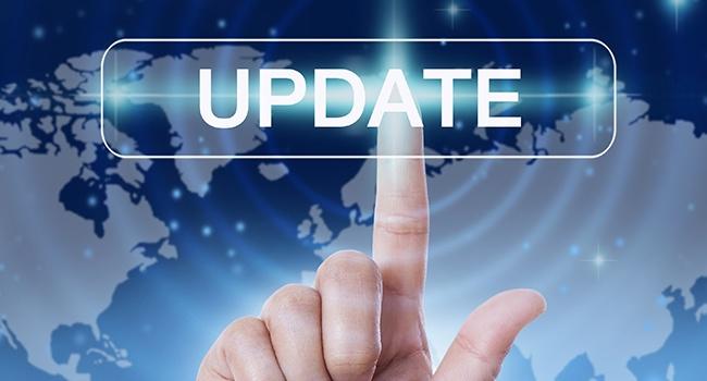 ota-firmware-update.jpg