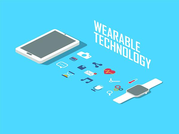 IoT_Wearables_Smart_Watch_274703936.jpg